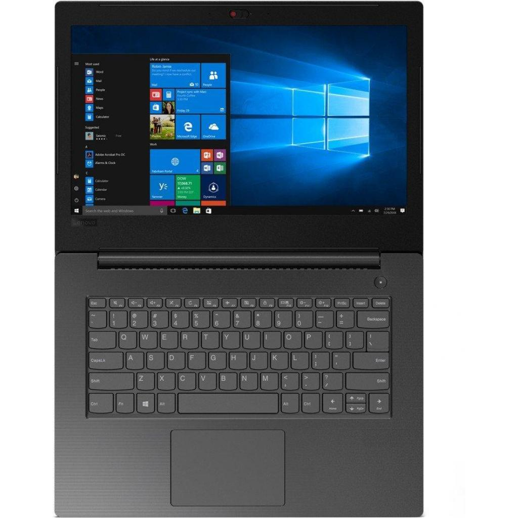 Ноутбук Lenovo V130-14 (81HQ00DERA) изображение 4