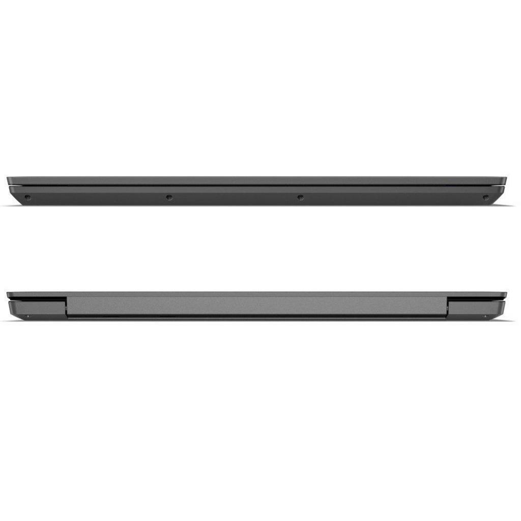 Ноутбук Lenovo V130-14 (81HQ00DERA) изображение 6