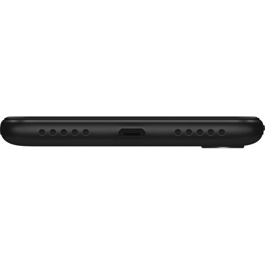Мобильный телефон Xiaomi Mi A2 Lite 4/64 Black изображение 5