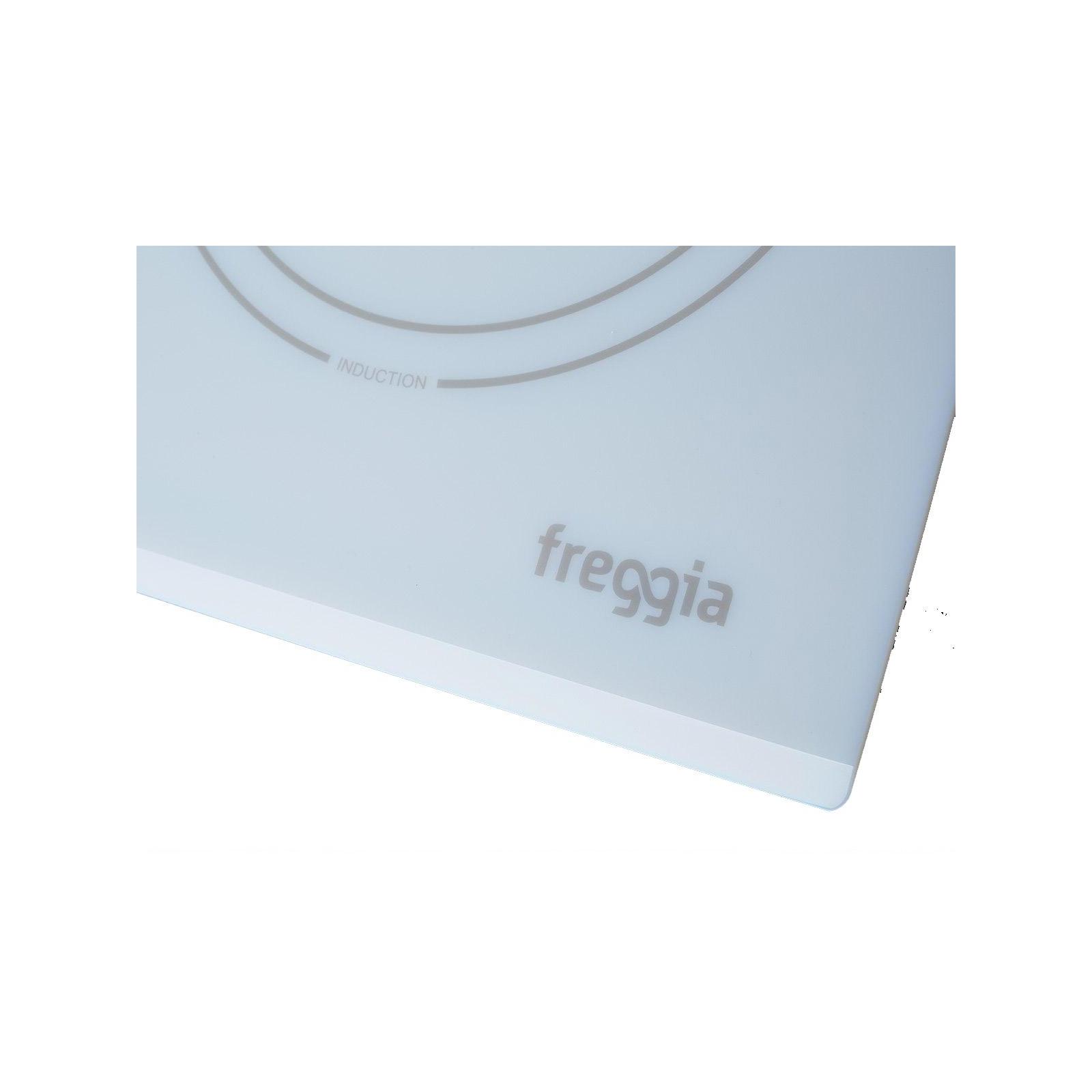 Варочная поверхность Freggia HCFI64W изображение 4