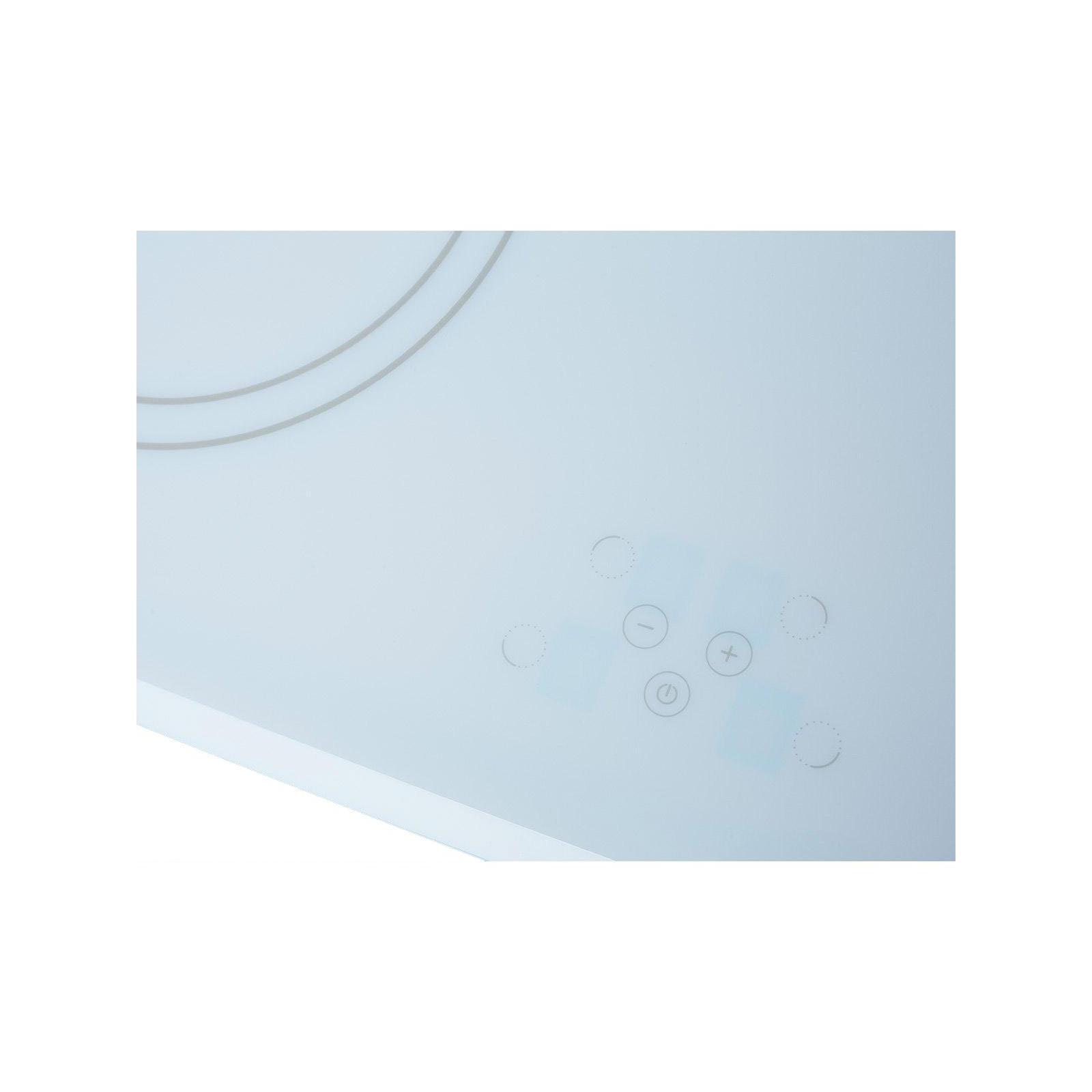 Варочная поверхность Freggia HCFI64W изображение 5