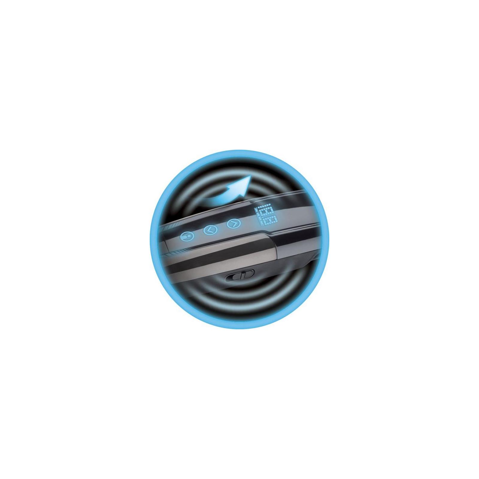 Триммер Remington TouchTech (MB4700) изображение 3