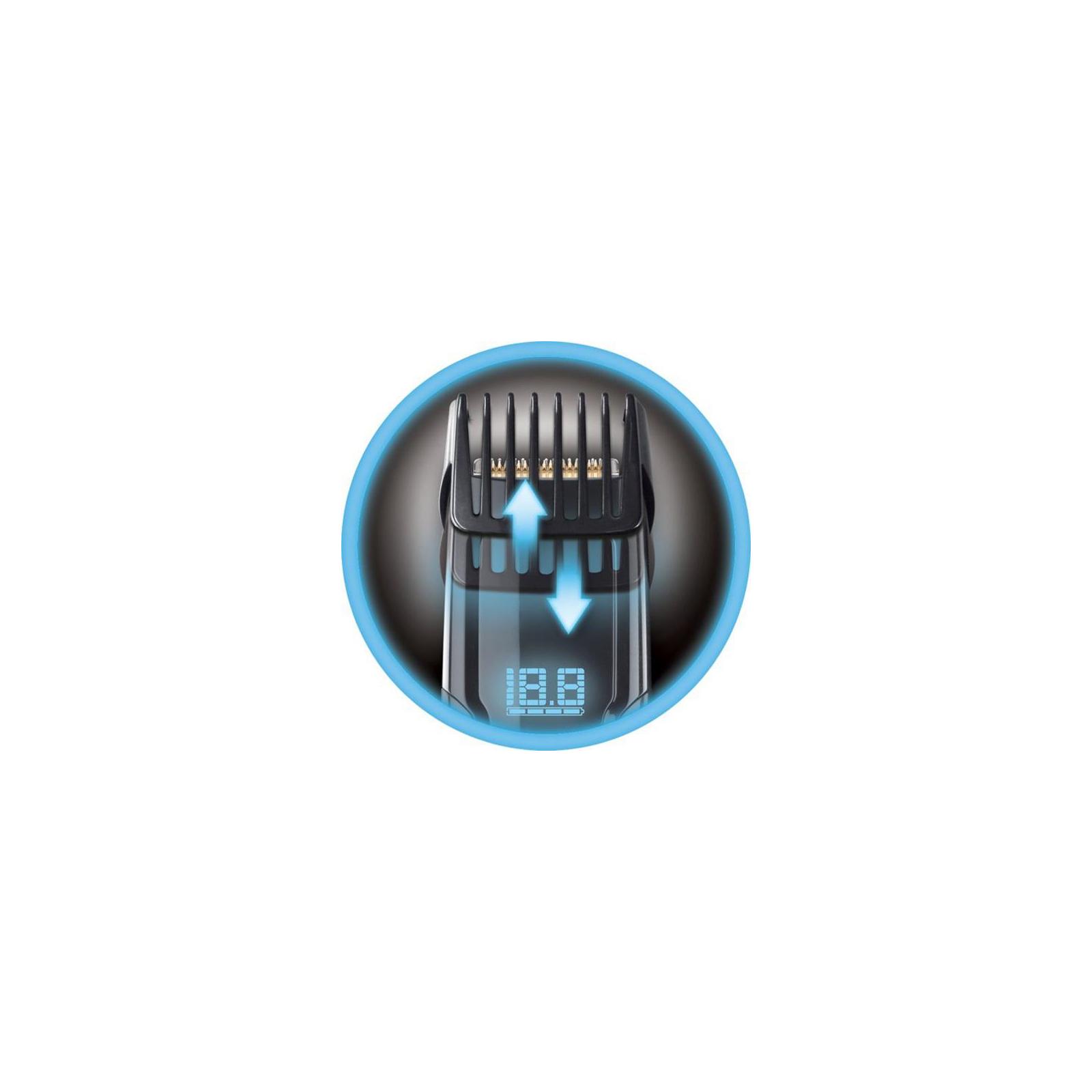 Триммер Remington TouchTech (MB4700) изображение 4