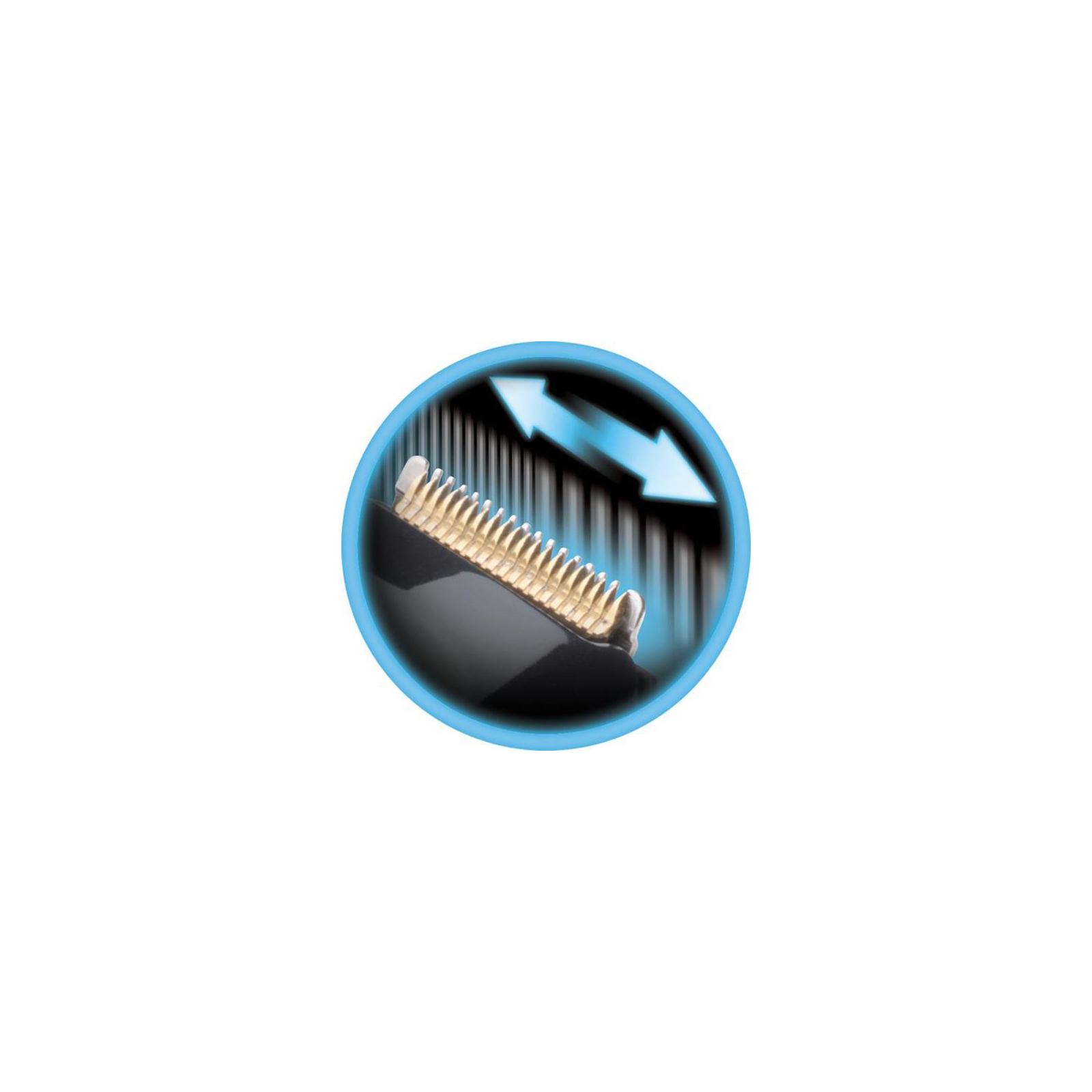 Триммер Remington TouchTech (MB4700) изображение 5