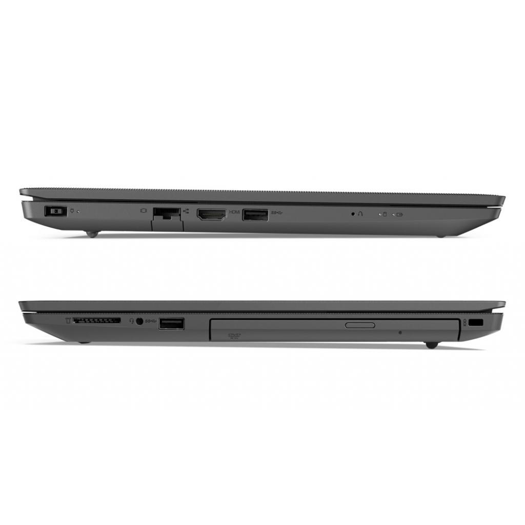 Ноутбук Lenovo V130 (81HL003ARA) изображение 5