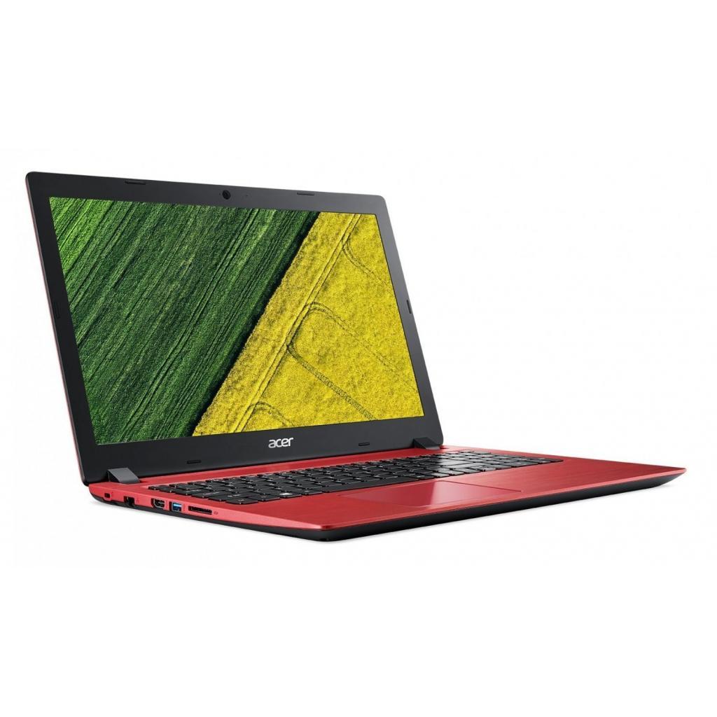Ноутбук Acer Aspire 3 A315-32-P1Y2 (NX.GW5EU.004) изображение 3
