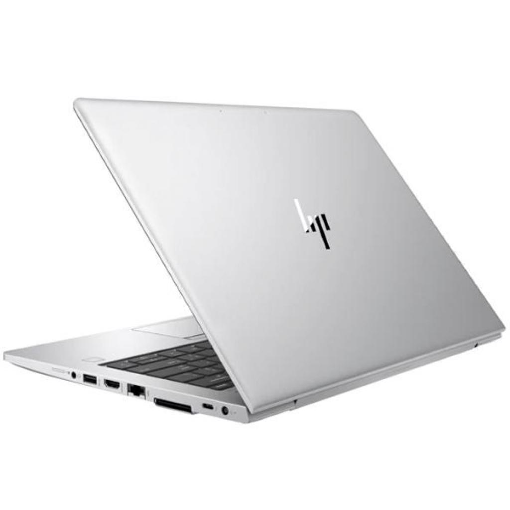 Ноутбук HP EliteBook 830 G5 (4QY69ES) изображение 5