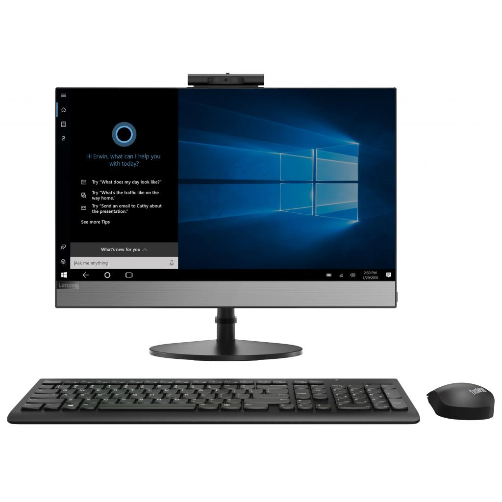 Комп'ютер Lenovo V530-22 (10US0026RU)