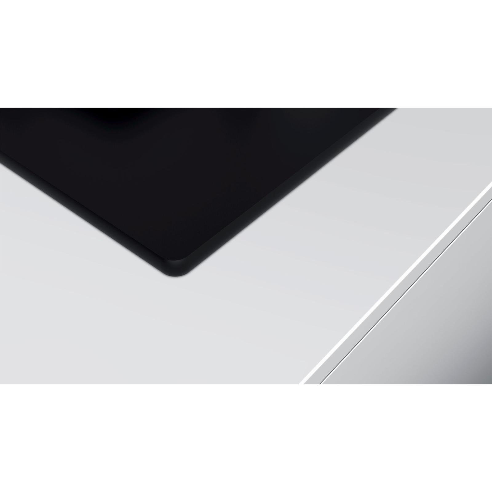 Варочная поверхность Bosch PNP6B6O90R изображение 3