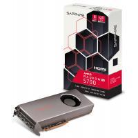 Видеокарта Radeon RX 5700 8192Mb Sapphire (21294-01-20G)