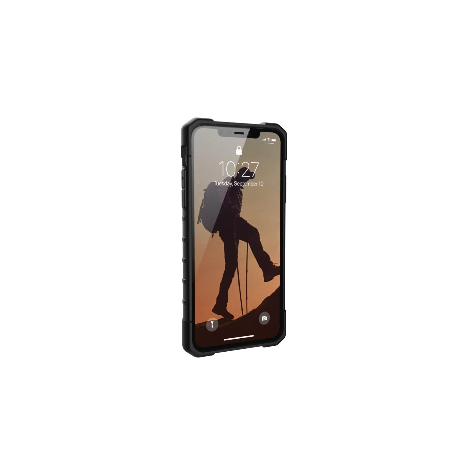 Чехол для моб. телефона Uag iPhone 11 Pro Max Pathfinder, Slate (111727115454) изображение 2