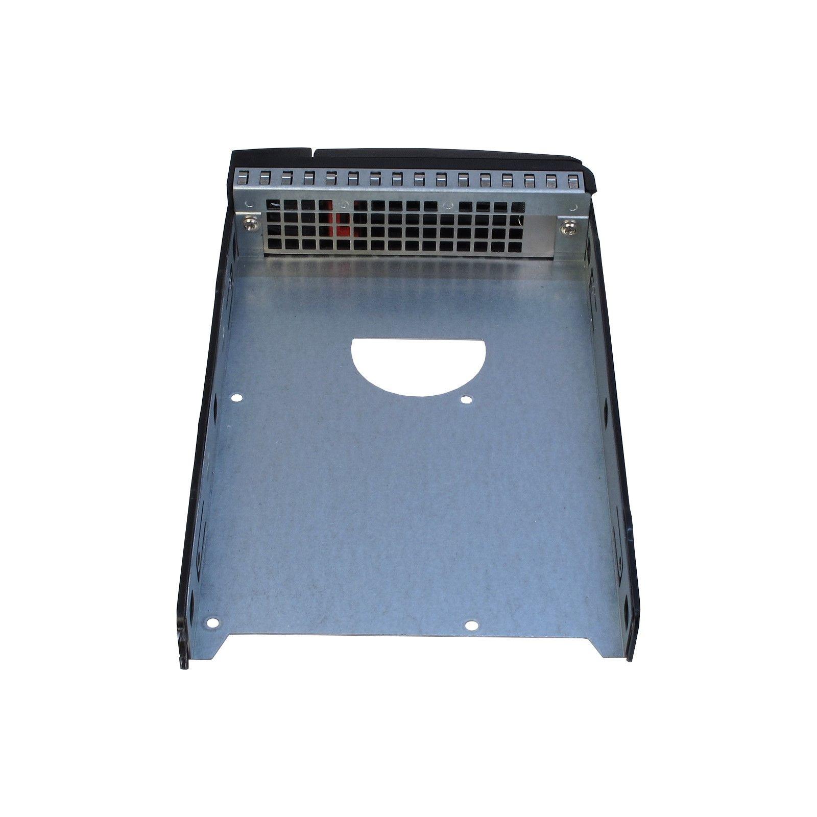Корпус для сервера Inter-Tech 1.5U-1528L (456500) изображение 5