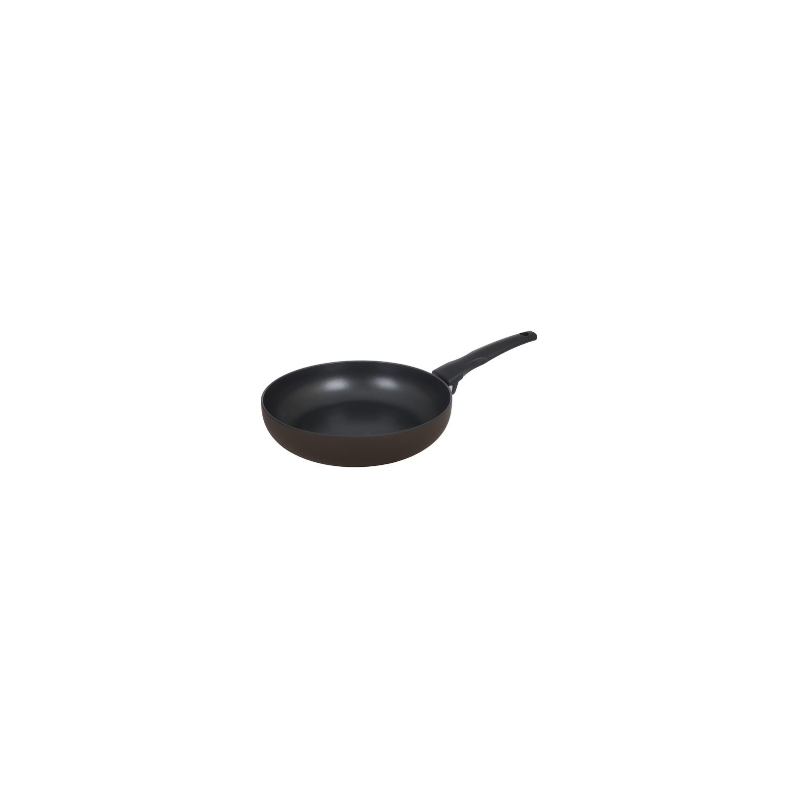 Сковорода Ringel Muskat 20 см (RG-1112-20)