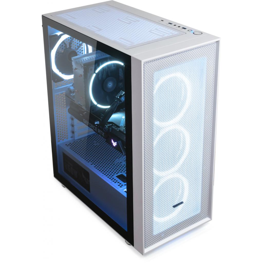 Комп'ютер Vinga Wolverine A5189 (I3M16G3060.A5189) зображення 2