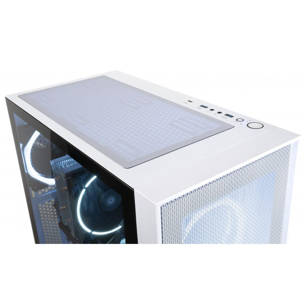 Комп'ютер Vinga Wolverine A5189 (I3M16G3060.A5189) зображення 5