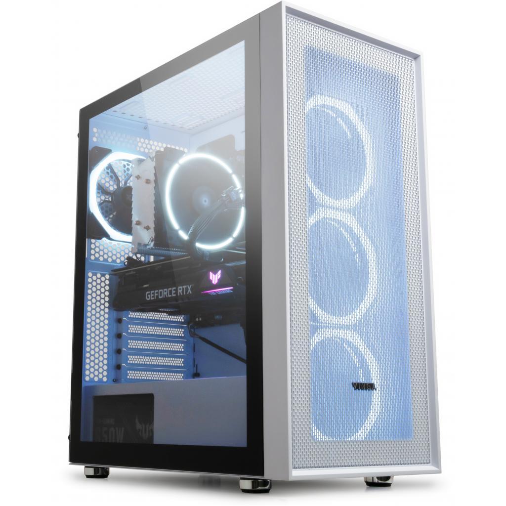 Комп'ютер Vinga Wolverine A5190 (I3M16G3060W.A5190)