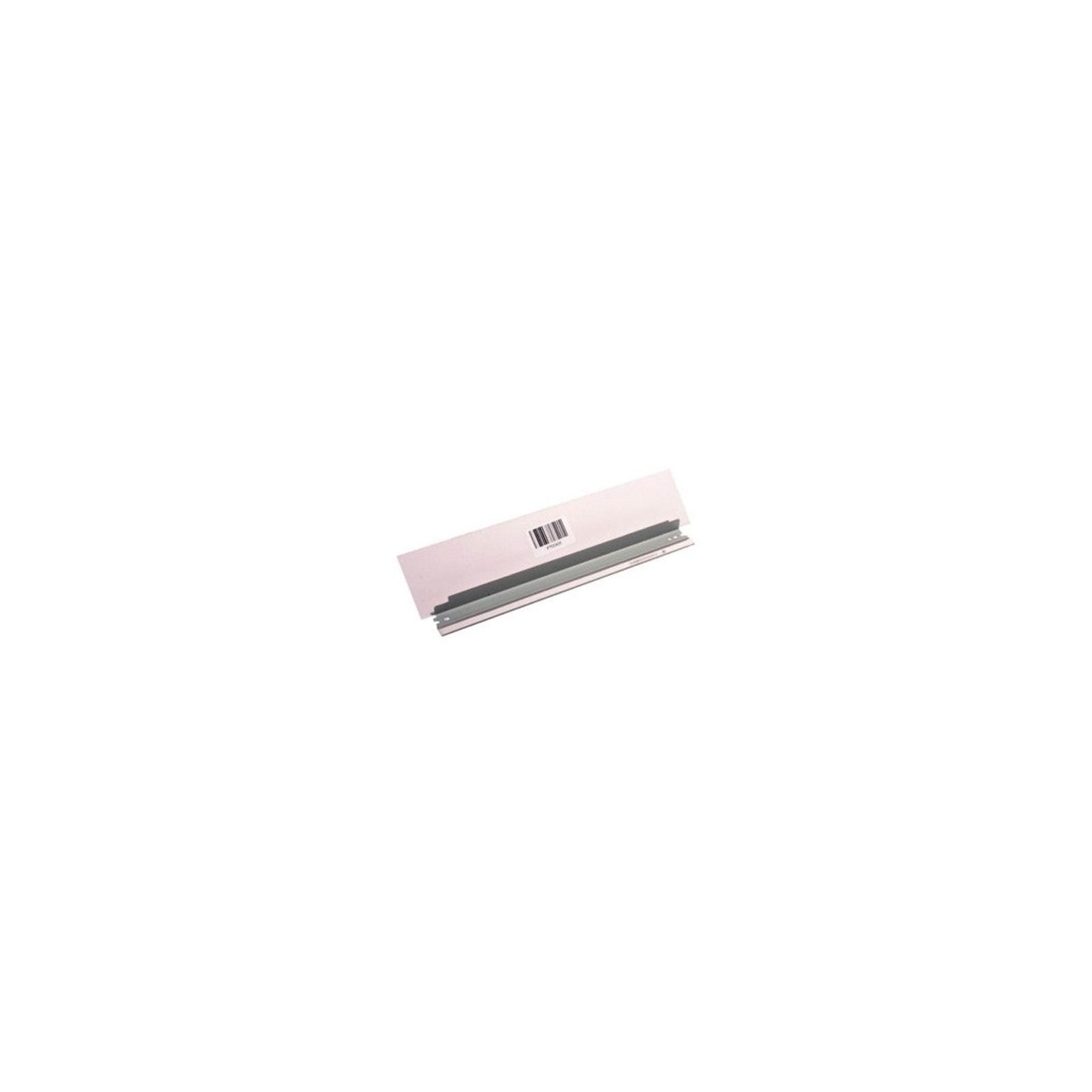 Чистящее лезвие HP LJ P1005/1006/1505 Static Control (HP1505BLADE)