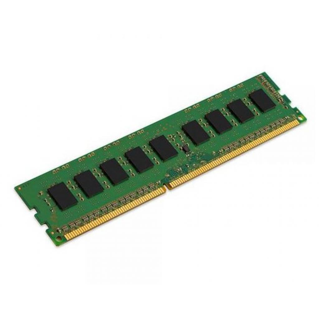 Модуль памяти для сервера DDR3 8192Mb Kingston (KVR1333D3E9S/8G)