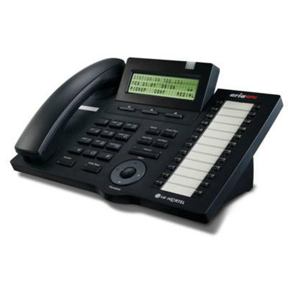 Телефон LG LDP-7224D