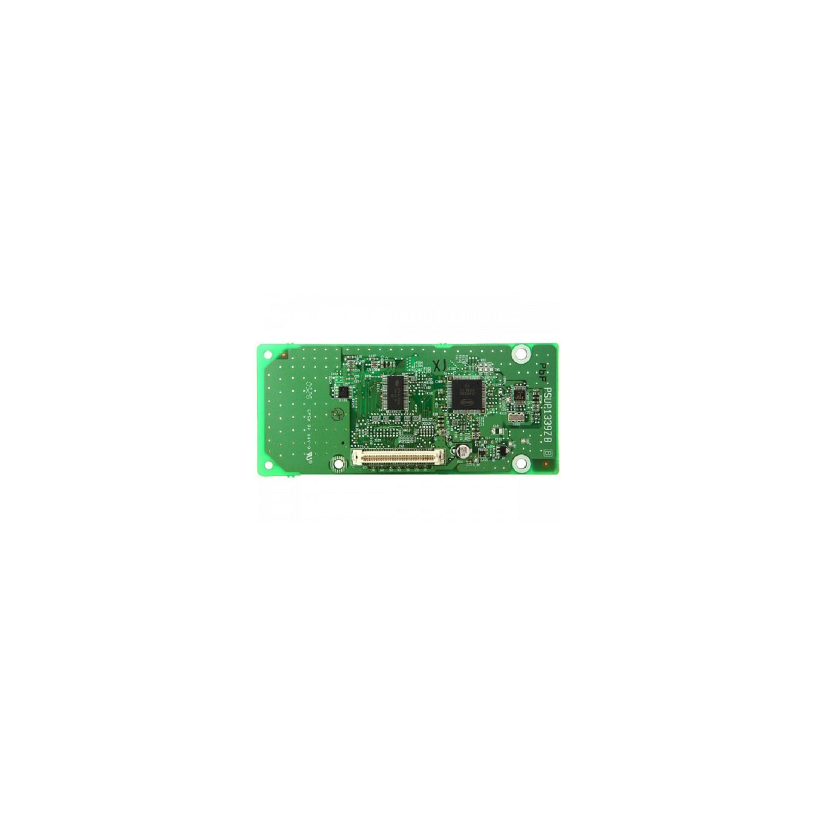 Плата расширения KX-TDA0166XJ PANASONIC
