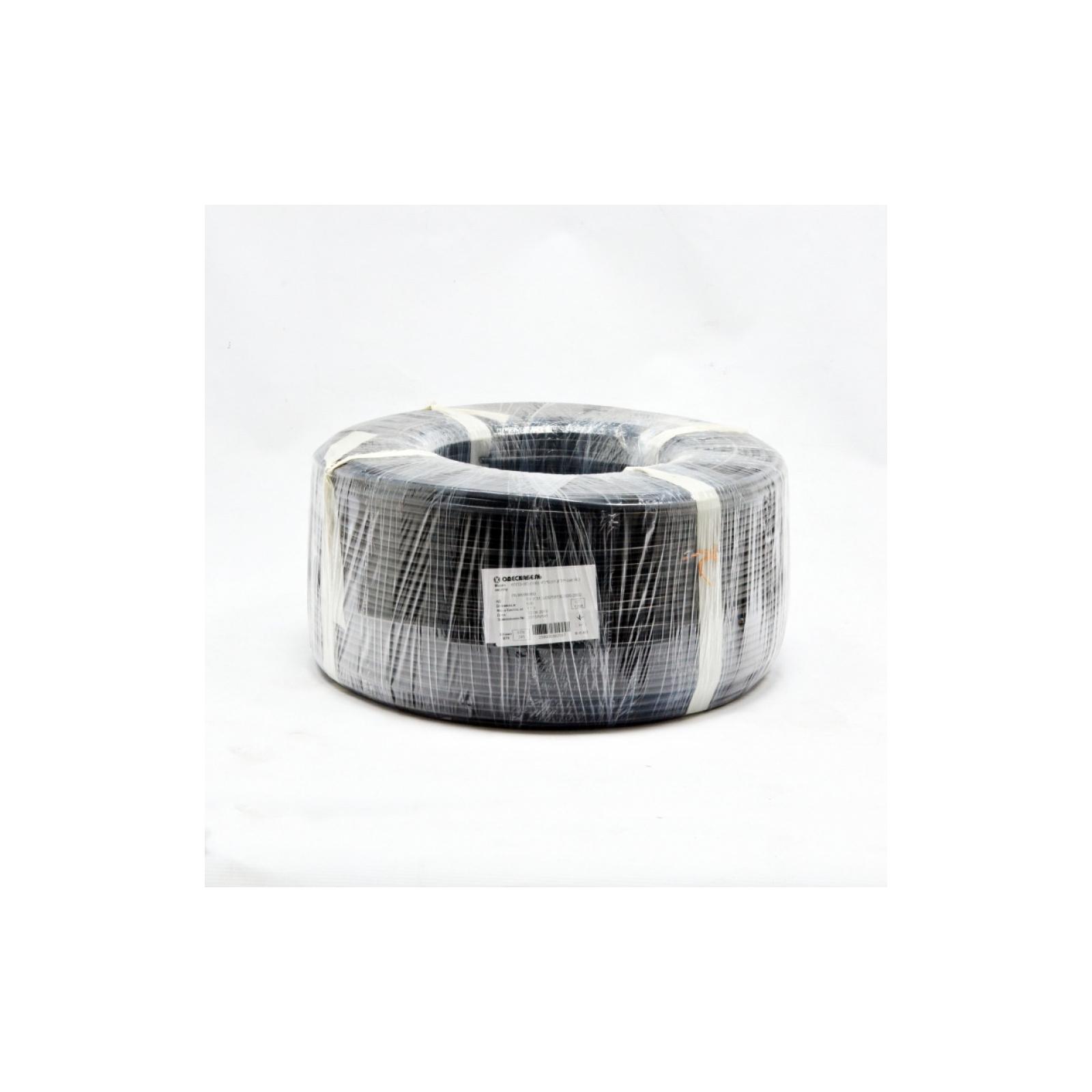 Кабель сетевой OK-Net FTP 500м (КППЭт-ВП (100) 4х2х0,51)