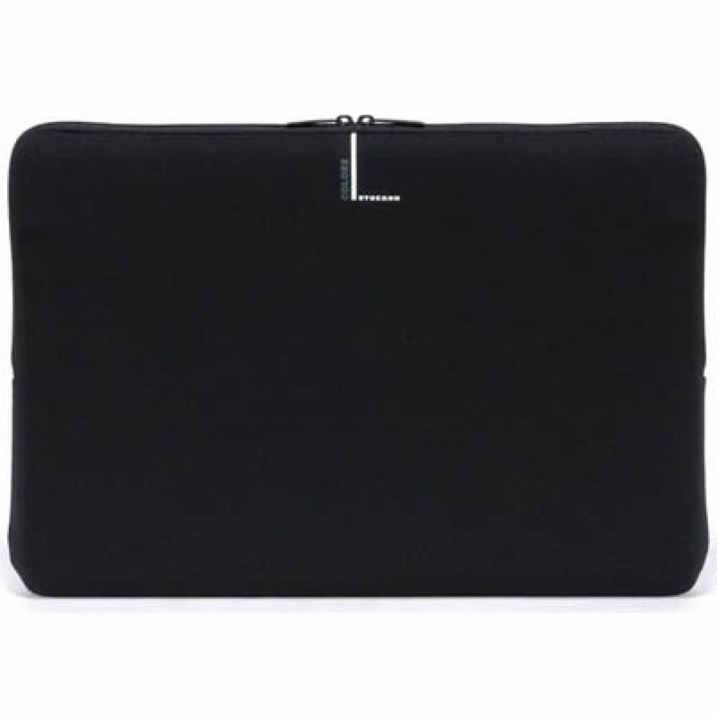 "Чехол для ноутбука Tucano 11"" Folder x (BFC1011)"