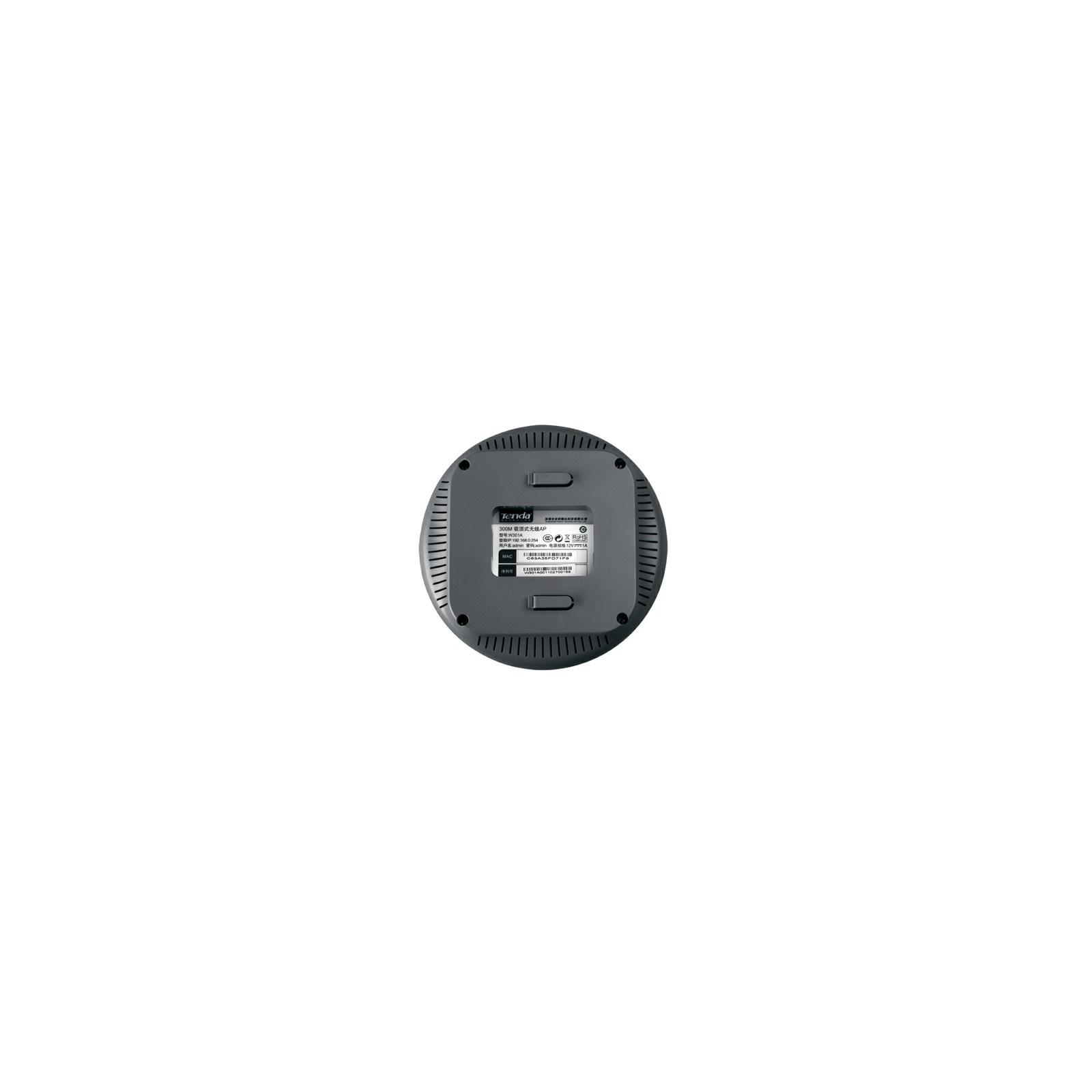 Точка доступа Wi-Fi TENDA W301A изображение 2
