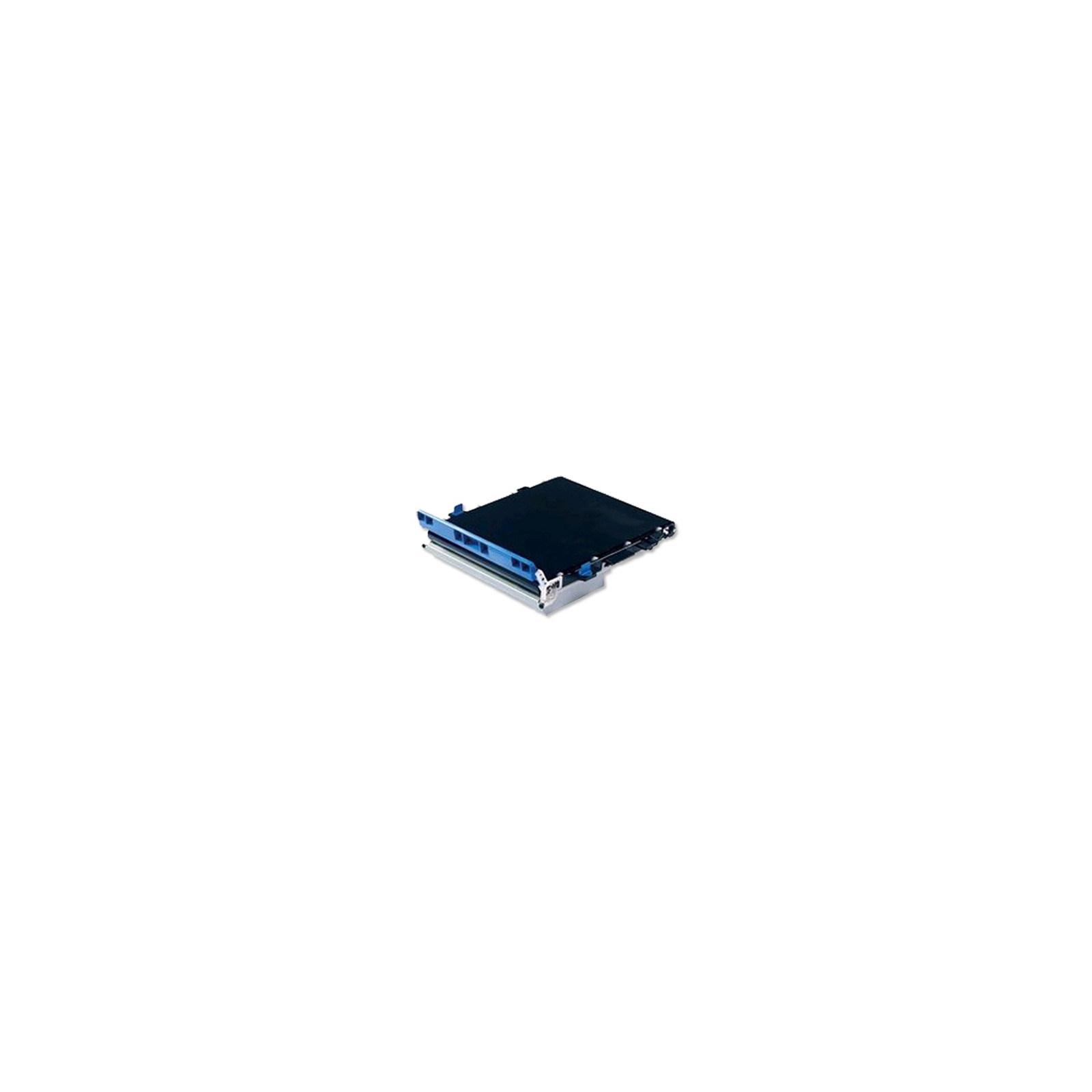 Блок транспортировки ленты OKI BELT-UNIT C3300/3400/3520MFP//MC350 (43378002)