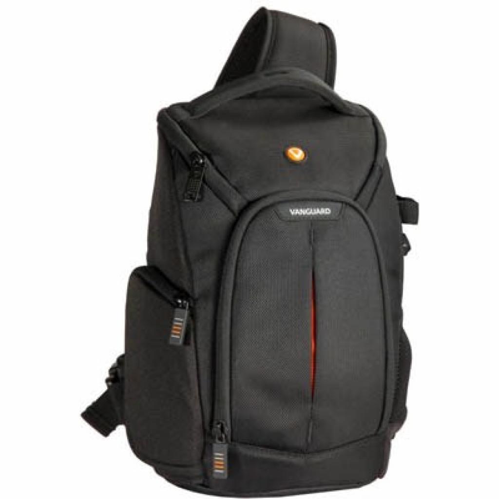 Рюкзак для фототехники Vanguard 2GO 32