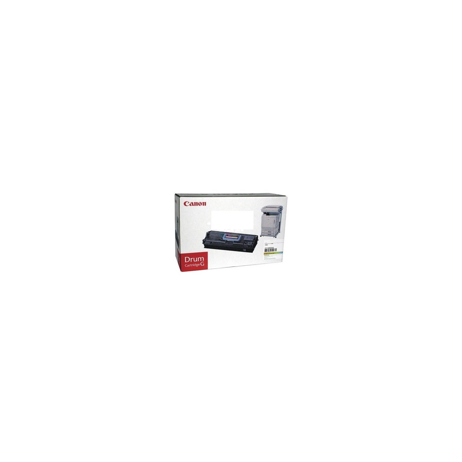 Драм картридж Canon CP660 для iRC624 (12.5К) (1511A003)