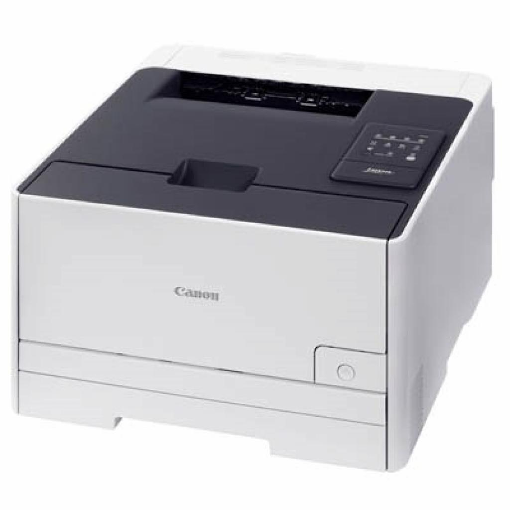 Лазерный принтер Canon LBP-7100CN (6293B004)