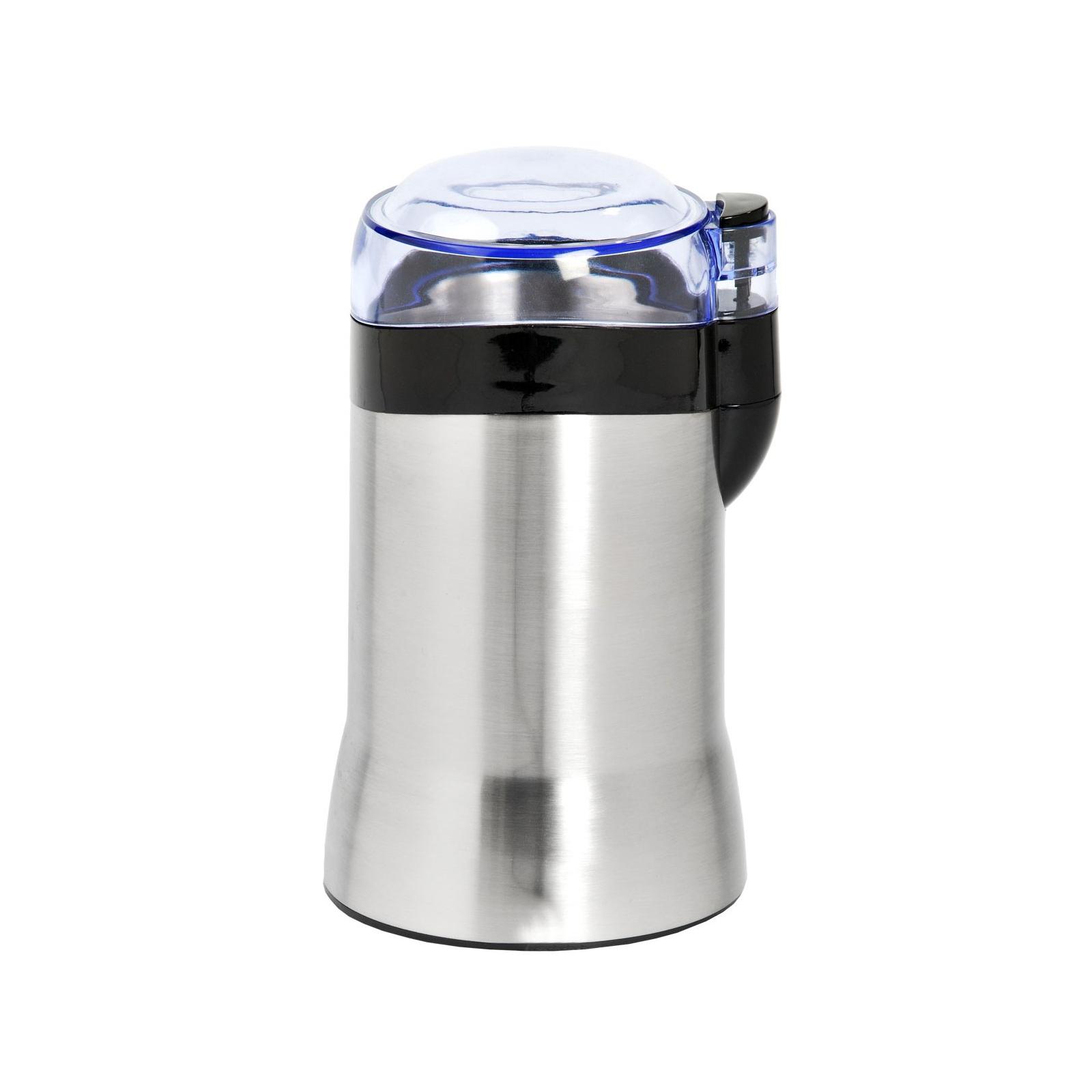 Кофемолка SATURN ST-CM1038 изображение 2
