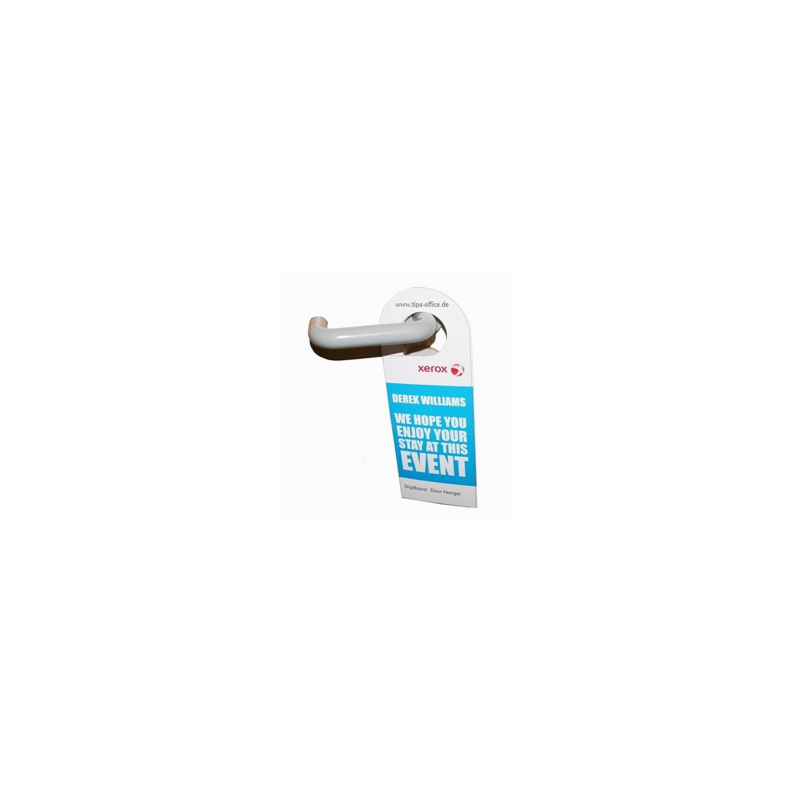 Бумага XEROX SRA3 Digi Board Door Hanger (210г) (003R96926)