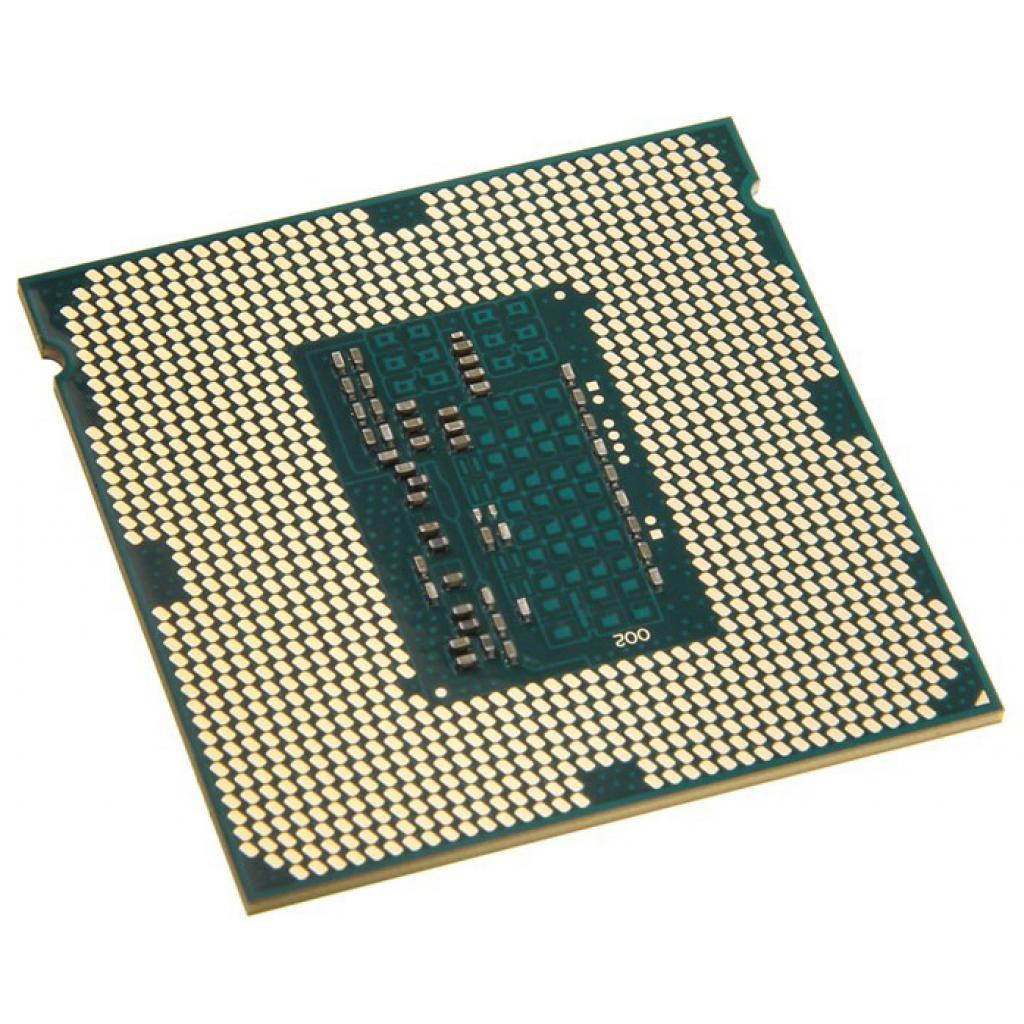 Процессор INTEL Core™ i7 4790 (CM8064601560113) изображение 2