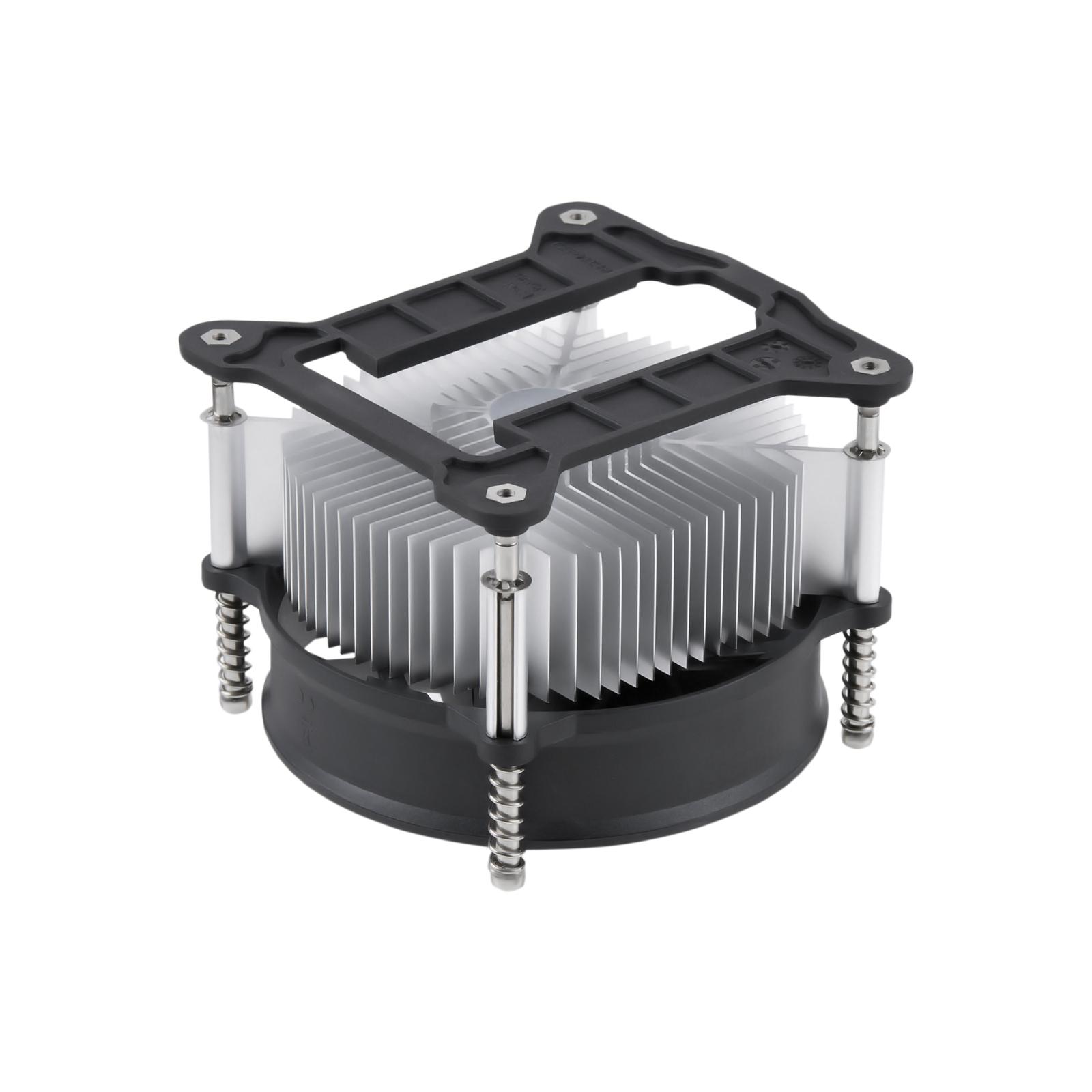 Кулер для процессора Deepcool CK-11508 изображение 3