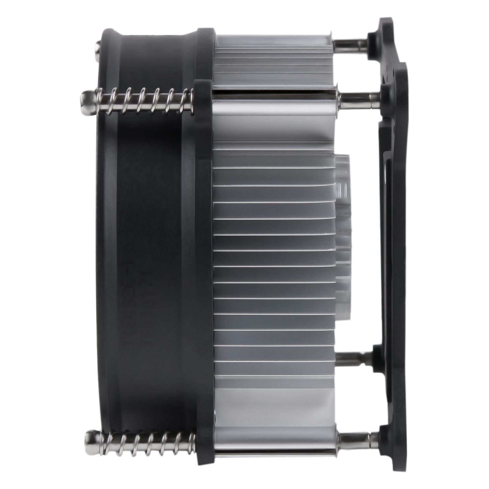 Кулер для процессора Deepcool CK-11508 изображение 5