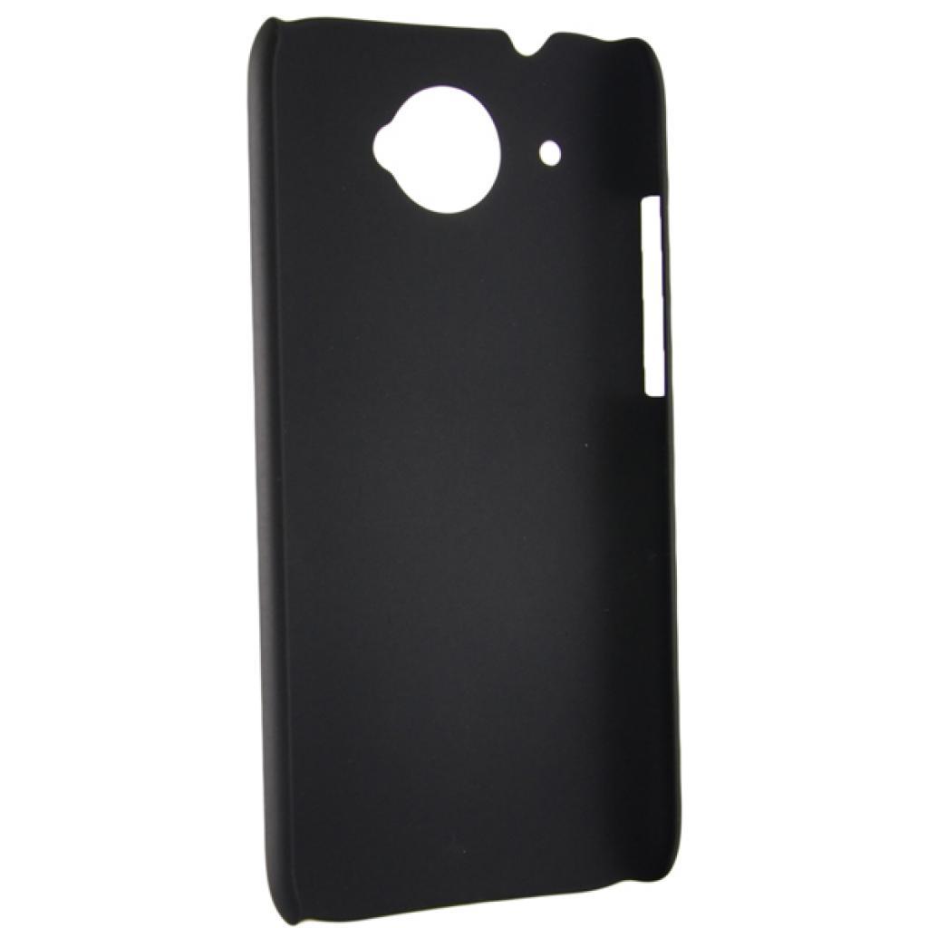Чехол для моб. телефона Pro-case HTC Desire 601 black (Desire 601B) изображение 2
