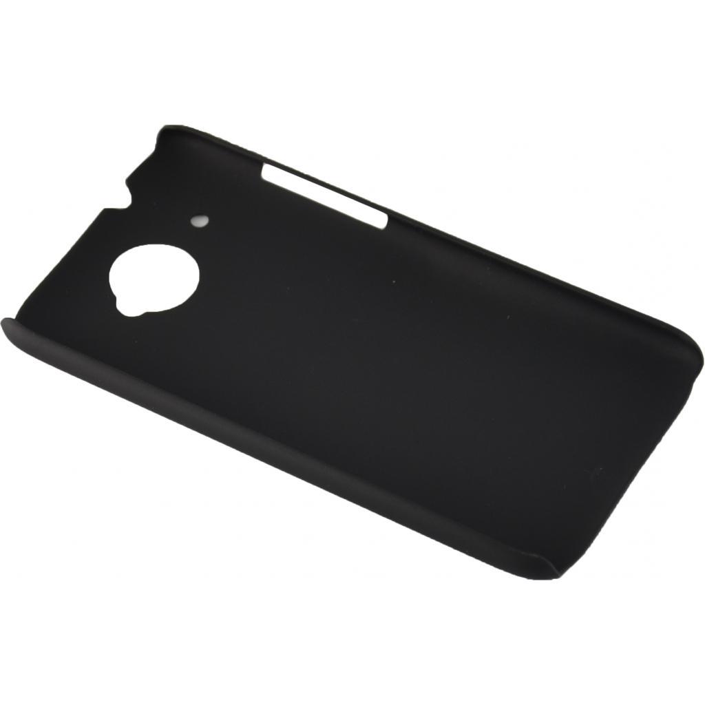 Чехол для моб. телефона Pro-case HTC Desire 601 black (Desire 601B) изображение 4