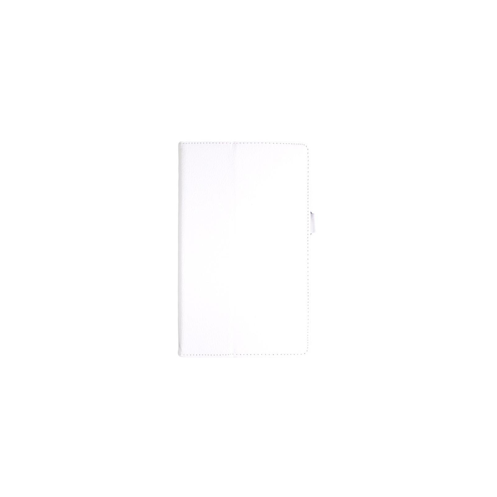 "Чехол для планшета Pro-case 8,4"" SM-T700 Galaxy Tab S 8.4 wite (SM-T700w)"