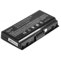 Аккумулятор для ноутбука Toshiba Satellite L40(PA3591U-1BRS, TO-3591-4) 14,4V 2200mAh PowerPlant (NB00000183)