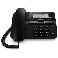 Телефон PHILIPS CRD200B/51