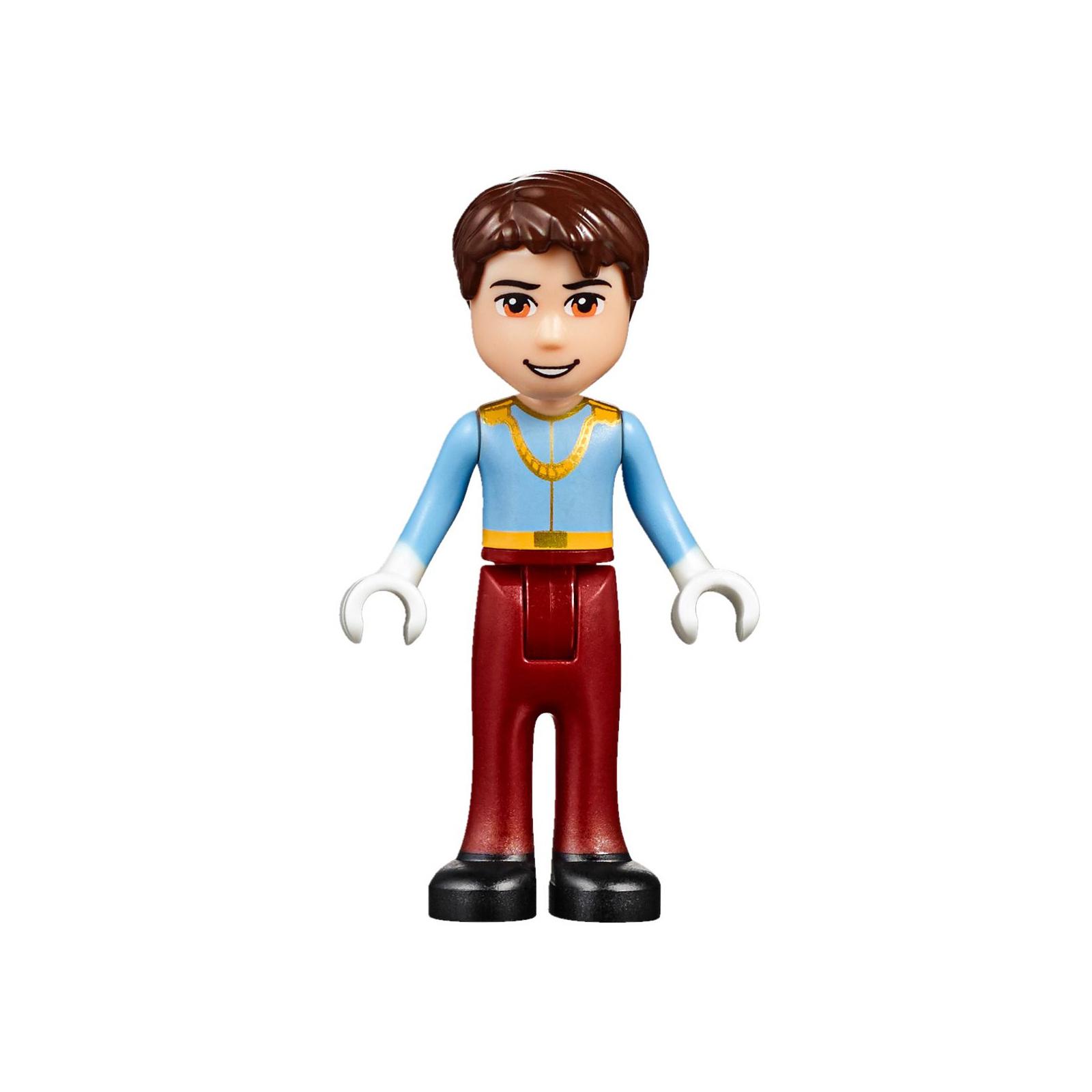 Конструктор LEGO Juniors Карета Золушки (10729) изображение 10