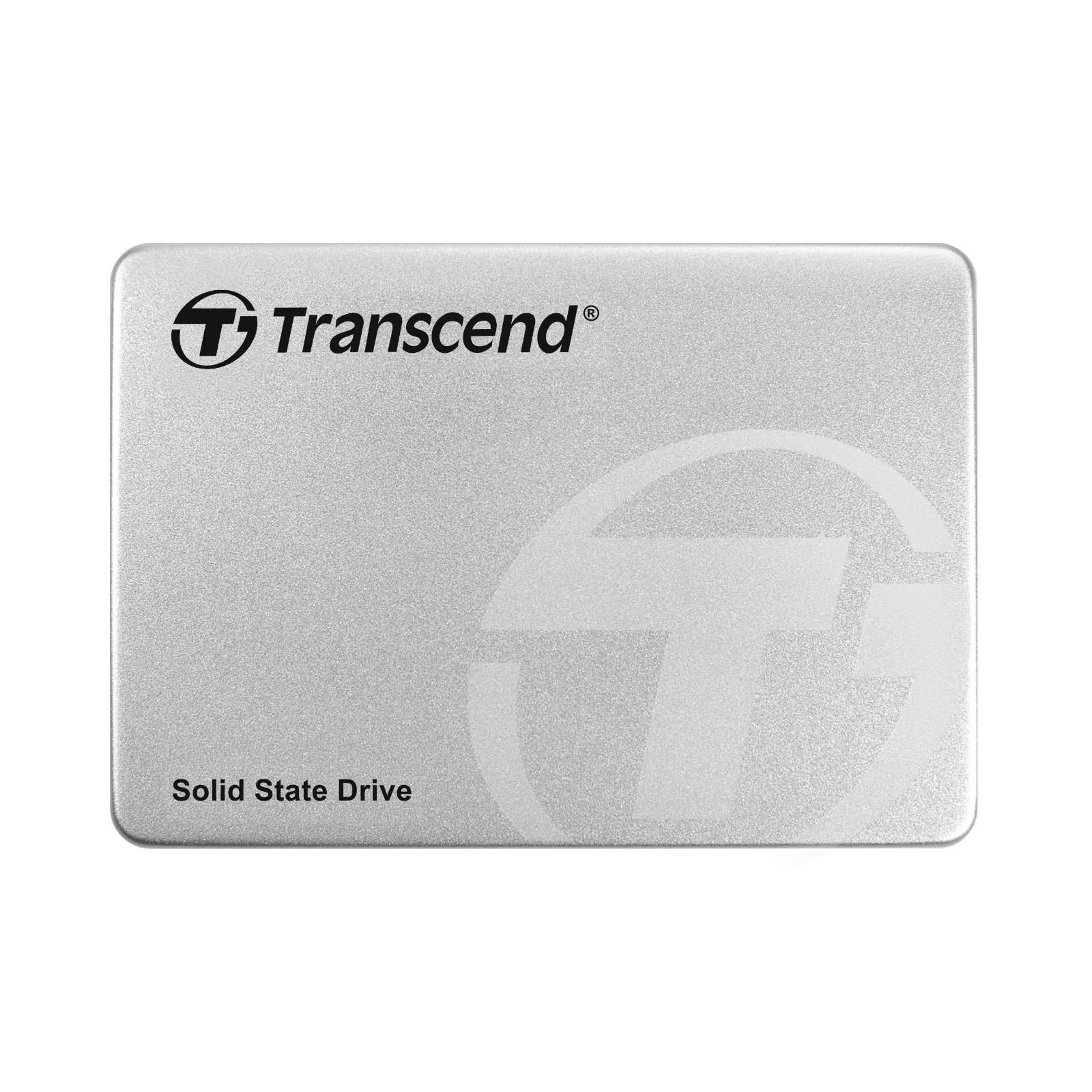 "Накопитель SSD 2.5"" 256GB Transcend (TS256GSSD360S)"