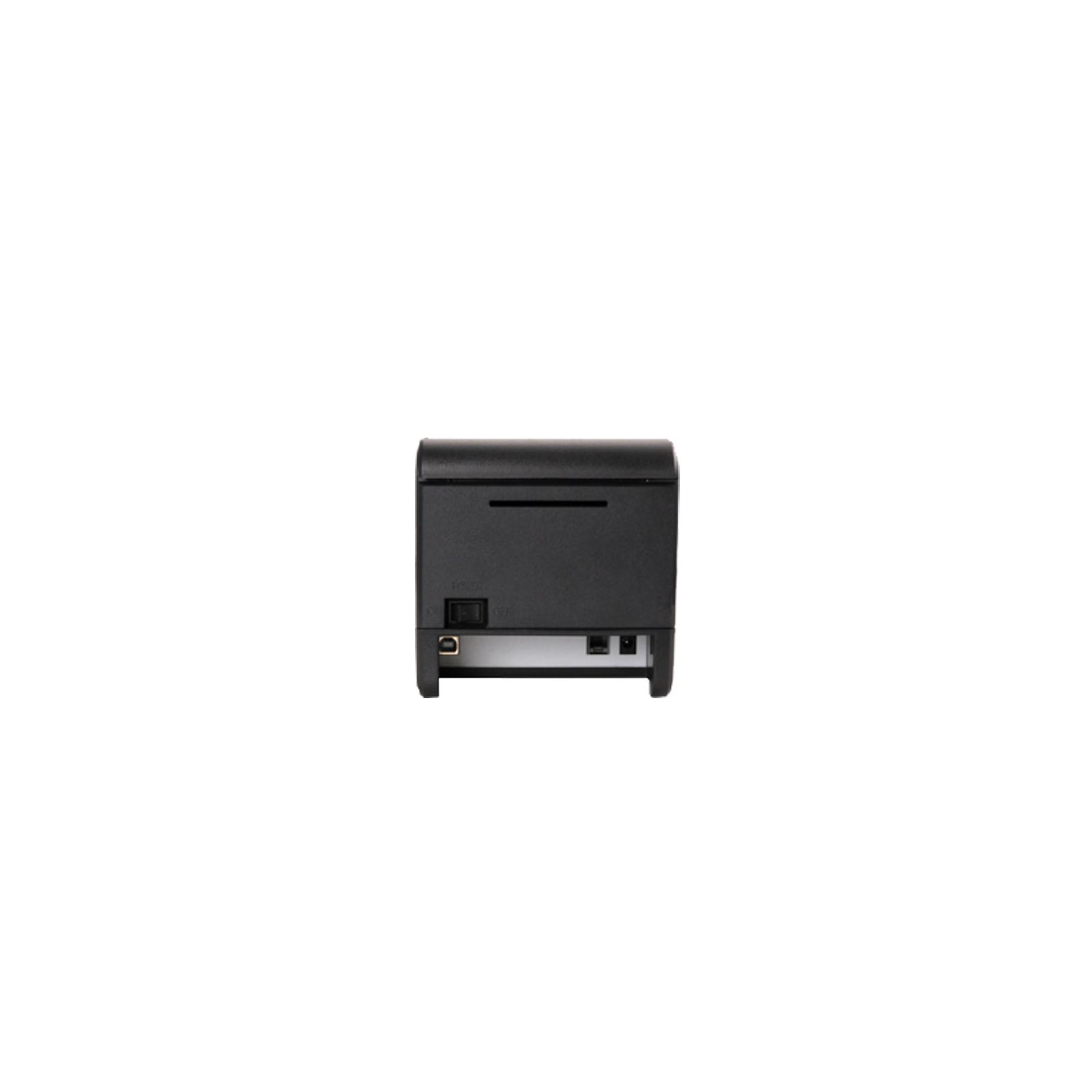 Принтер этикеток X-PRINTER XP-233B изображение 3
