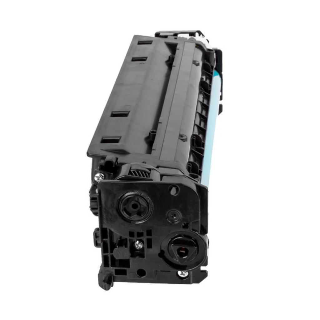 Картридж ColorWay для HP CLJ Pro M476 Yellow/CF382A (CW-H382YM) изображение 2