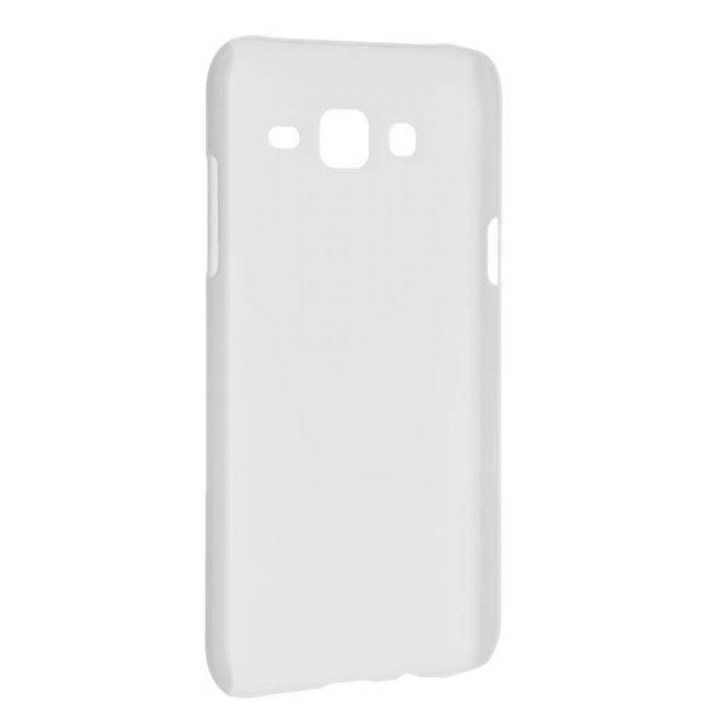Чехол для моб. телефона NILLKIN для Samsung J5/J500 White (6248049) (6248049) изображение 2
