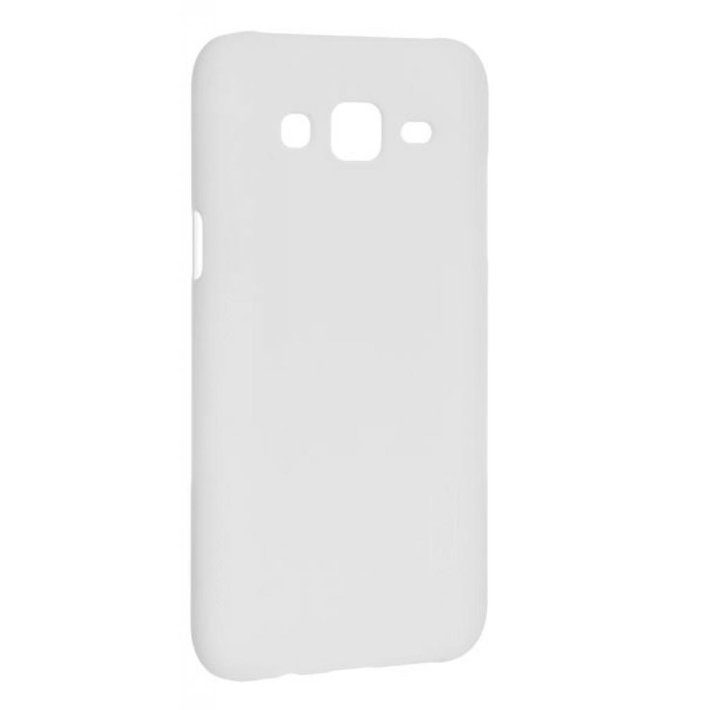 Чехол для моб. телефона NILLKIN для Samsung J5/J500 White (6248049) (6248049)