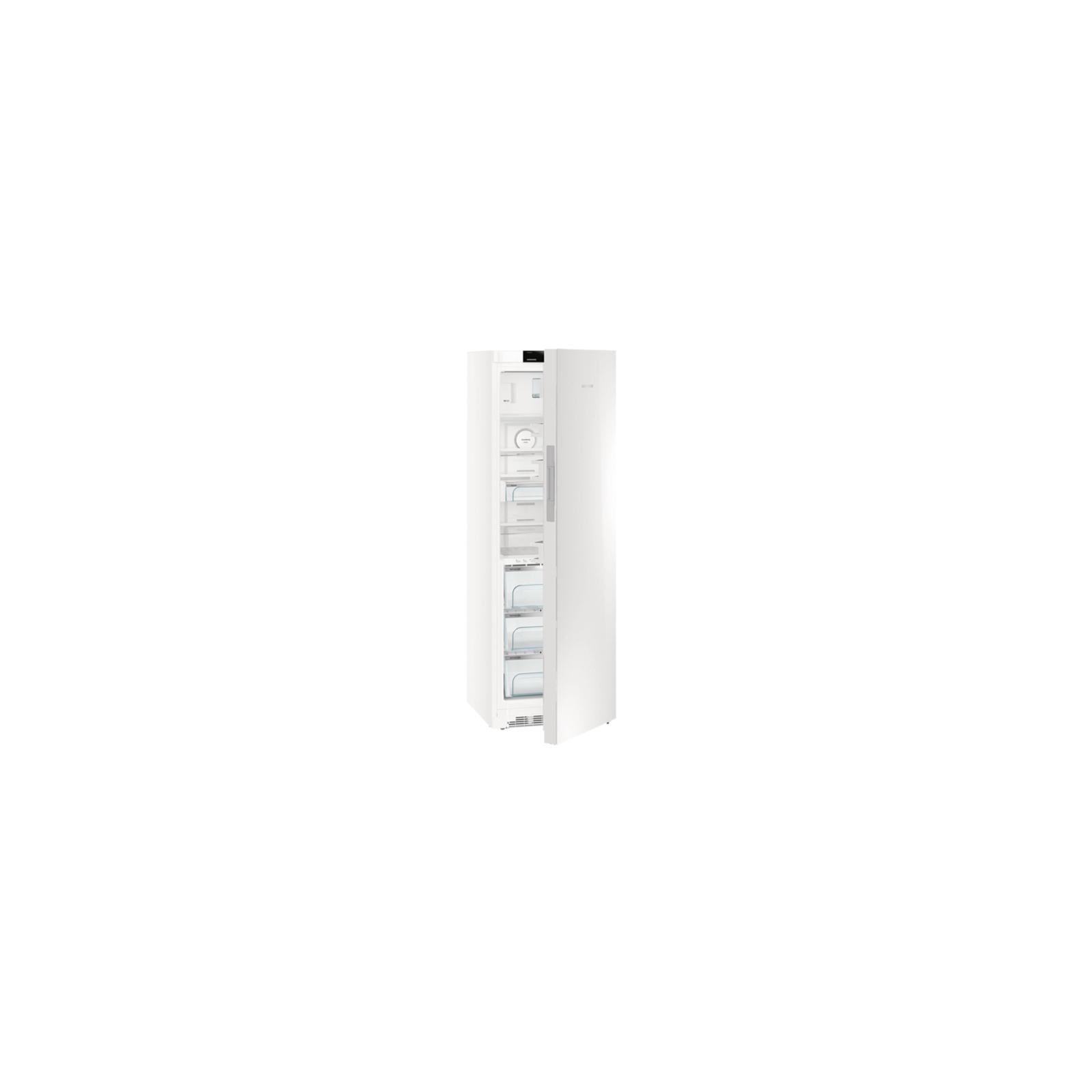 Холодильник Liebherr KBPgw 4354 изображение 2