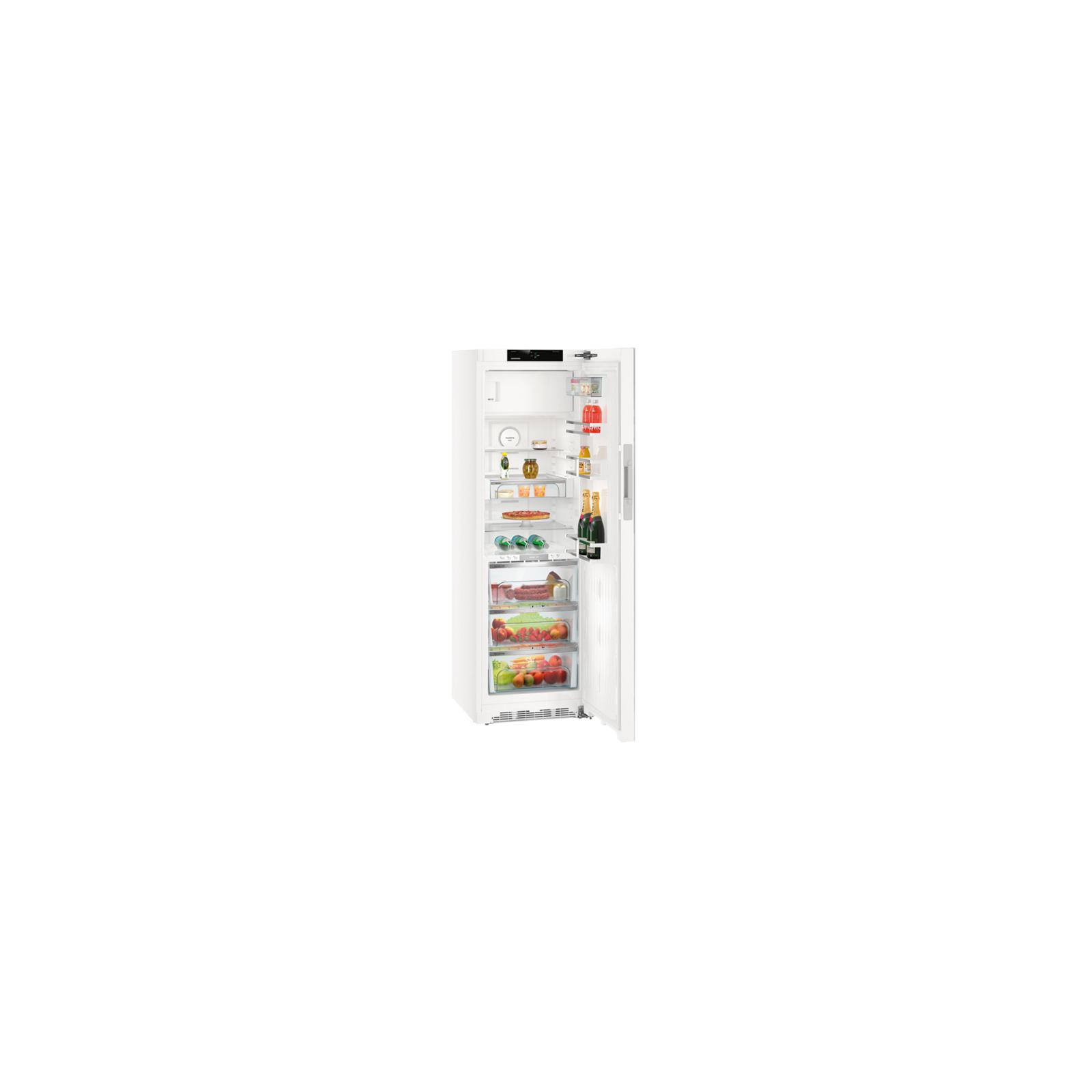 Холодильник Liebherr KBPgw 4354 изображение 4