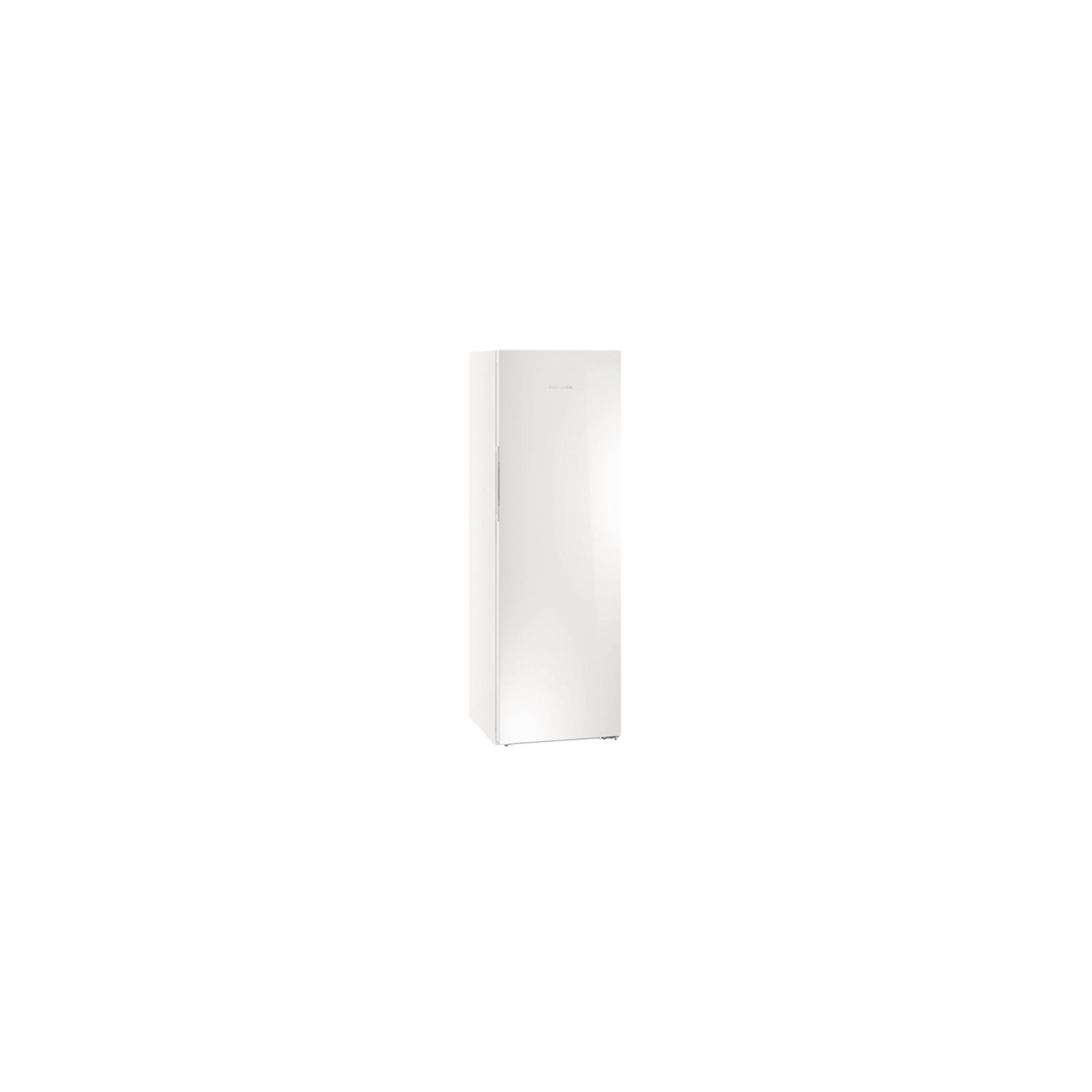 Холодильник Liebherr KBPgw 4354